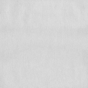 Holden Decor Opus Weave Plain Embossed Metallic Silver Wallpaper