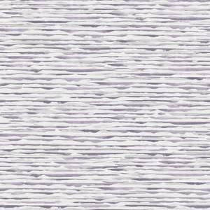 Holden Decor Danxia Plain Smooth Metallic Heather Wallpaper