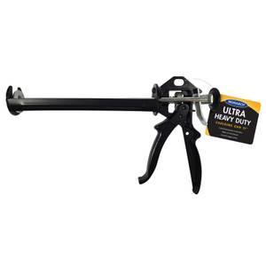 Monarch Caulking Gun 11 Inch