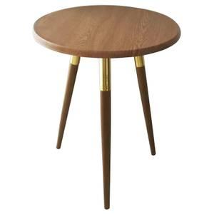 Berlin Side Table