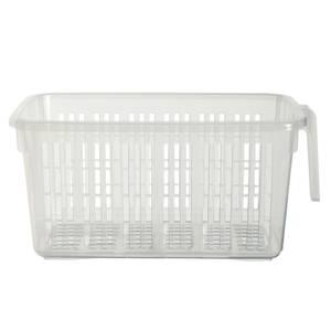 Caddy Basket with Handles - Medium