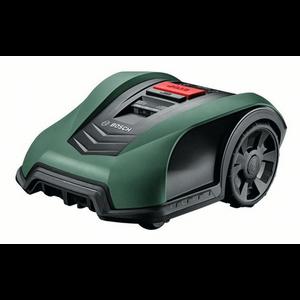 Bosch Indego S+ 400 Robotic Mower