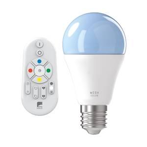 Eglo Eglo Connect Bluetooth E27 9W Starter Pack (Includes Remote)