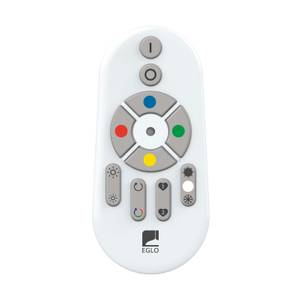 Eglo Eglo Connect Bluetooth Remote Control
