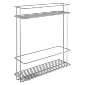 In & Out Sliding Rack with Easy Fix - XL