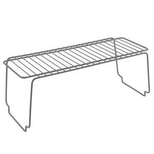 Bridge Stackable Shelf