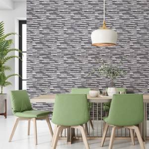Emora Grey Wall Tile - 550 x 330mm