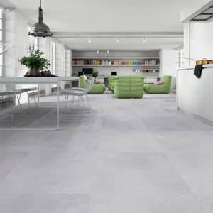 Augusta Sand Wall & Floor Tile - 600 x 300mm