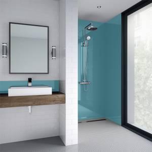 Wetwall Essence Gloss - 600mm - Acrylic