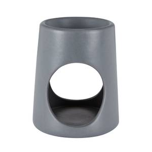 Oil Burner - Grey