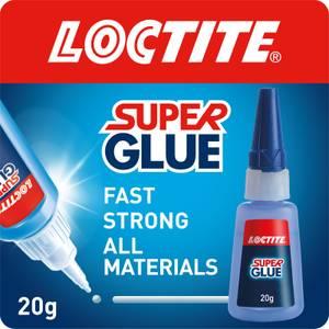 Loctite Super Glue 20g