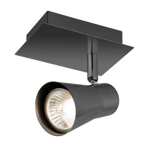Swansea Single Black Spotlight