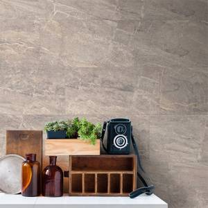 Nepalese Mocha Wall & Floor Tile - 600 x 300mm