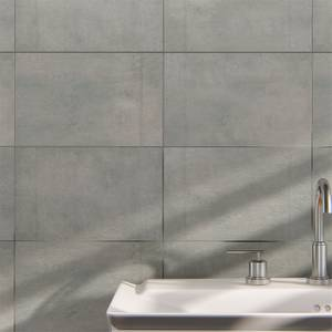 Ashbourne Concrete Wall Tile - 25x40
