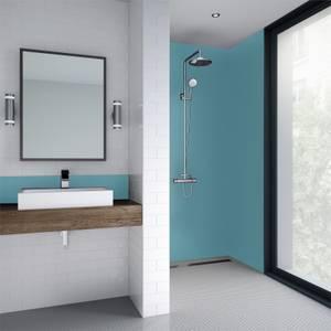 Wetwall Essence Matt - 1220mm - Acrylic