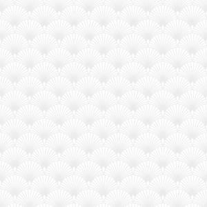Superfresco Easy Gatsby Blanc Mica Wallpaper
