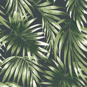 Superfresco Easy Elegant Leaves Wallpaper