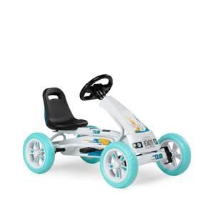 Exit Foxy Club Go Kart