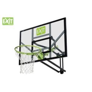 Exit Galaxy Basketball Wall Mount Basket