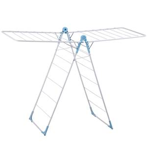 16m X-Wing Airer