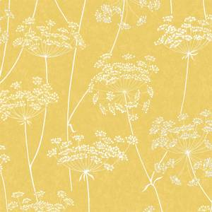 Superfresco Easy Aura Ochre Wallpaper