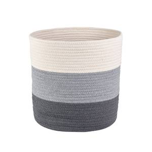 Ombre Cotton Rope Basket