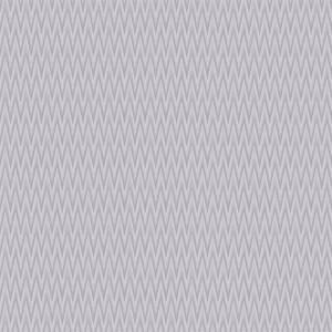Holden Decor Summit Geometric Textured Metallic Heather Wallpaper