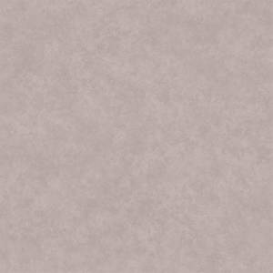 Holden Decor Skyler Plain Textured Metallic Heather Wallpaper
