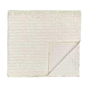 Helena Springfield Cassie Bedspread 260x265cm