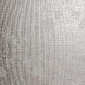 Boutique Vogue Taupe Wallpaper