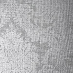 Boutique Vogue Dove Grey Wallpaper