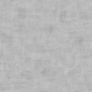 Superfresco Suede Grey Wallpaper