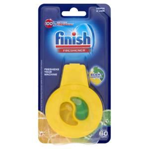 Finish Dishwasher Freshener - Lemon