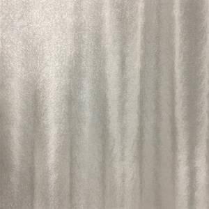 Sublime Fur Pale Gold Wallpaper