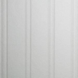 Wall Doctor Beadboard Paintable Wallpaper