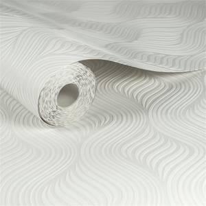 Superfresco Paintable Pure Wallpaper