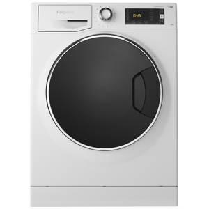 Hotpoint ActiveCare NLLCD 947 WD ADW 9kg Washing Machine - White