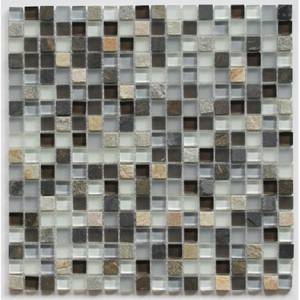 HoM Tuscon (Sample Only) - 150 x 110mm