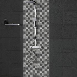 HoM Formation Mosaic Tile - 297 x 297mm