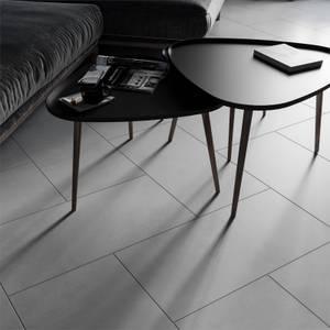 Shadow Dust Wall & Floor Tile - 600 x 300mm
