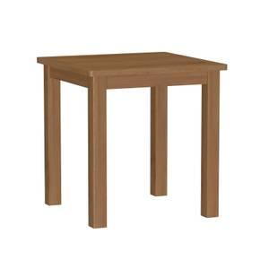 Newlyn Dining Table - Oak