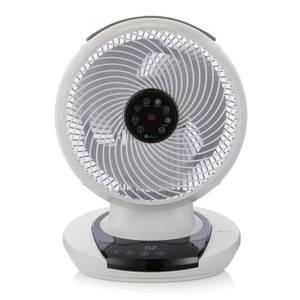 Meaco 1056 Air Circulator Fan