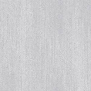 Grandeco Royal House Fabric Plain Grey Wallpaper