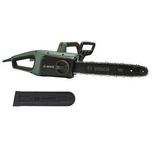 Bosch Universal Electric Chainsaw