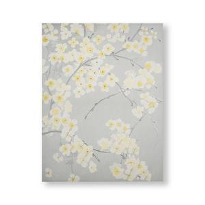 Radiance Orchid Canvas