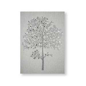 Eternal Tree Canvas