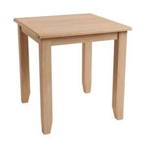 Kea Dining Table - Oak