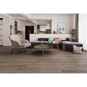 Kraus Premium Rigid Core Luxury Vinyl Tiles - Mercia