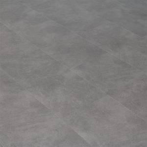 Embossed Luxury Vinyl Tile -  Frisco Stone Tile