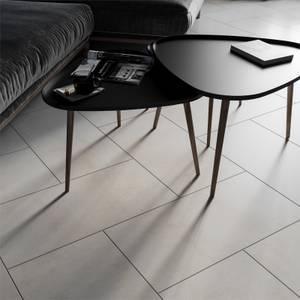 Shadow Ice Wall & Floor Tile - 600 x 300mm